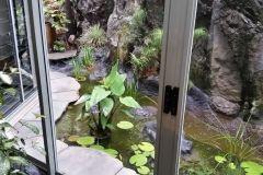 water-features-garden-art-3
