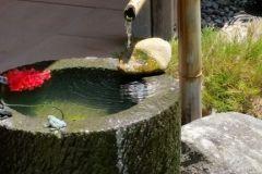 water-features-garden-art-4