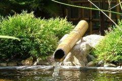 water-features-garden-art-6
