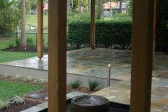 water-features-garden-art-8