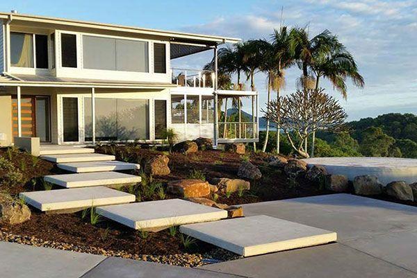 landscaping-sunshine-coast-8