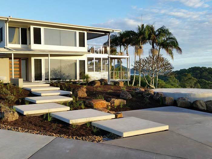 landscaping-sunshine-coast8
