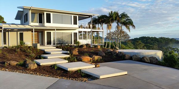 residential_landscape_sevices